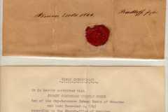 1845-11-09-KucksJC1845-Birth-Certificate-with-Description