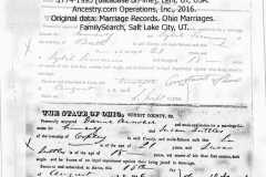 1846-08-15-ArnoldDaniel-SuttlesSE1825-Marriage-Application-from-Ohio-Marriages-1up