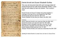 1861-12-20-Record-of-Marriage-and-Children-ArnoldDX1815-SuttlesSE1825