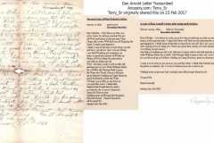 1862-01-04-ArnoldDW1849-Letter-from-January-4-1862-Transcribed