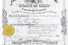 1867-11-01-KucksJC1845-MeierJM1844-Marriage-Certificate