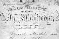1873-05-12-ArnoldDW1849-PettisHL1855-MarriageCertificate