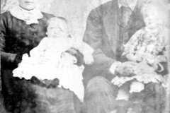 1882-00-00-BalitzMX1859-HopkinsSE1854