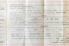 1890-12-22-ArnoldDS1890-Birth-Certificate