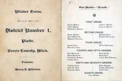 1891-00-00-KucksMS1877