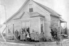 1895-00-00-HopkinsSE1854-Place