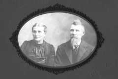 1895-01-01-KucksJC1845-MeierJM1844