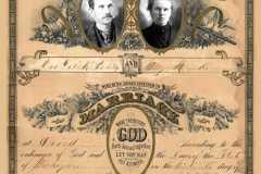 1895-06-19-BalitzFX1870-KucksMS1877-Marriage-Certificate
