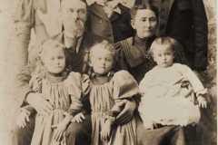 1897-circa-BuessJH1853-BeavenAA1854-Family