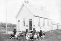 1900-00-00-Platte-School-ArnoldDS1890-crop