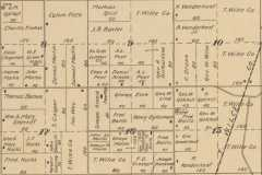 1901-00-00-Atlas-Benzie-County-Platte-Township-sections-8-9-10-15-16-17