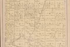 1901-00-00-Atlas-Benzie-County-Platte-Township