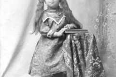 1901-00-00-BalitzTM1896