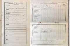 1906-08-27-BalitzTM1896-Platte-Public-Schools-Monthly-Report-Third-Grade