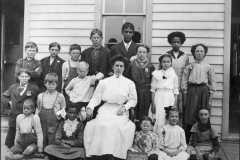 1906-est-PlatteSchoolClass-BalitzErnestF-ArnoldLM1897-BalitzTM1896-2