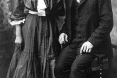 1907-00-00-ArnoldEV1888-HarwoodBI1878