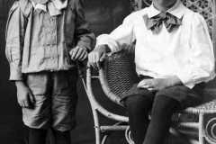 1907-00-00-HarwoodRA1901-HarwoodWG1902