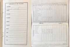 1907-09-01-BalitzTM1896-Platte-Public-Schools-Monthly-Report-Fourth-Grade