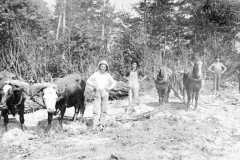 1910-00-00-ArnoldDW1849-At-Wisconsin-Camp