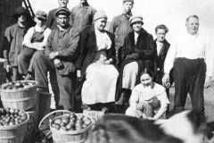 1910-00-00-ArnoldLM1897-ArnoldLF1875-HarwoodRA1901
