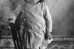 1910-00-00-BalaitzLW1906-Curls