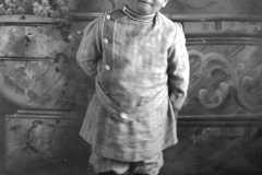1910-00-00-BalaitzLW1906-Haircut