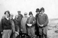 1910-00-00-KucksMS1877-BalitzFX1870-3