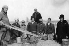 1910-00-00-KucksMS1877-BalitzFX1870