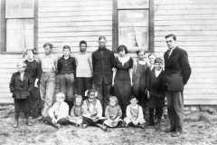 1911-00-00-BalitzEF1899-HarwoodWG1902
