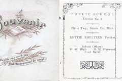 1912-09-01-ArnoldLM1897-BalitzEF1899-BalitzLW1906-BalitzTM1896-Platte-School-Souvenir