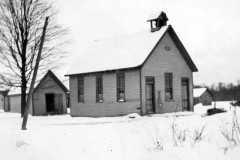 1913-00-00-Platte-School-1