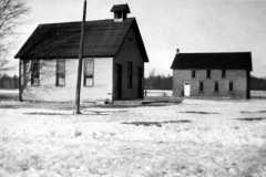 1913-00-00-Platte-School-and-Township-Hall-1