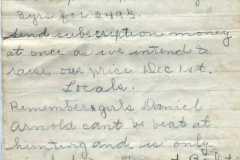 1914-11-26-BalitzTM1896-Platte-Gossiper-Excerpt