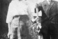1916-07-04-ArnoldDS1890-BalitzTM1896