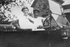 1917-00-00-ArnoldDS1890-and-BalitzTM1896-Taken-at-the-Balitz-farm