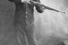 1917-01-01-ArnoldBD1879-After-a-Hunt