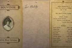 1917-05-18-BalitzLeoW-Platte-School-Souvenir