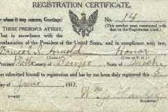 1917-06-05-ArnoldDS1890-Draft
