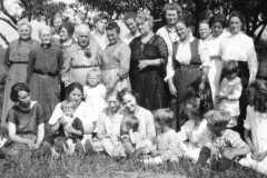1918-00-00-ArnoldAE1917-BalitzTM1896-ArnoldDM1883-KucksMS1877-ArnoldLF1875
