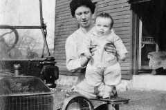 1918-00-00-BalitzTM1896-ArnoldAE1917-Balitz-homestead-1913-Ford