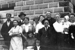 1918-00-00-Fred-Kucks-Family