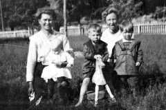 1919-00-00-BalitzTM1896-ArnoldAE1917