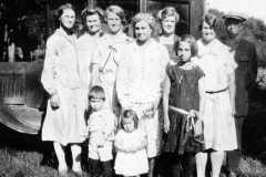 1920-00-00-BalitzTM1896-KucksMS1877-Others