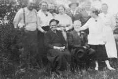 1920-00-00-KucksMS1877-MeierJM1844-KucksJC1845