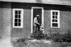 1920-01-01-circa-ArnoldDW1849-and-Alvin