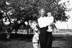 1922-05-30-ArnoldAE1917-BalitzTM1896-ArnoldAF1921