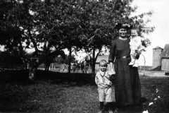 1922-05-30-KucksMS1877-ArnoldAE1917-ArnoldAF1921