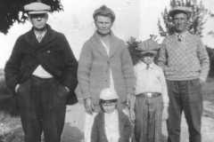 1923-00-00-BalitzFX1870-KucksMS1877-with-ArnoldDS1890-and-boys