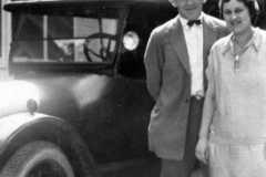 1925-00-00-BalitzEF1899-CampbellDella