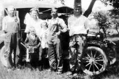 1925-00-00-BalitzFX1870-KucksMS1877-ArnoldAE1917-ArnoldAF1921-ArnoldDS1890-BalitzLW1906